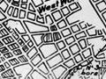 Plan of Seddonville State Mine in 1912