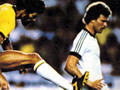 New Zealand and the 1982 Football World Cup  book