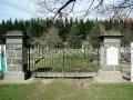 South Malvern war memorial