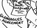Gleneagles Agreement