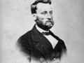 James De Pontius - Maungatapu murders