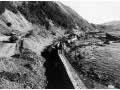 Centennial highway construction, 1939