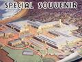 Centennial Exhibition souvenir