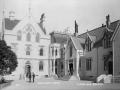 Parliament Buildings, 1890s