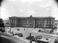 Old Departmental Buildings, Wellington