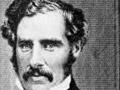 George Grey in 1861