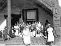 Māori nurses