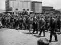 The return of the Maori Battalion