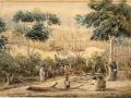 Ruapekapeka, 1846