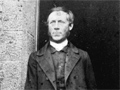 Carl Völkner