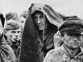Russian POWs, Second World War