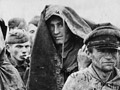 Russian POWs, Second World War