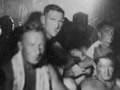 POWs packed into cattle truck