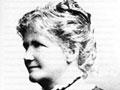 Wilhelmina Sherriff Bain