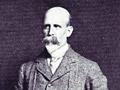 Edward Phillips-Turner