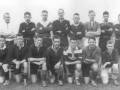 The 1935 Census and Statistics rugby team