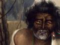 Nohorua and Te Wainokenoke