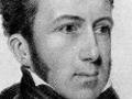 Edward Gibbon Wakefield, 1823
