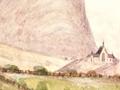 Sugar Loaf Rock missionary station