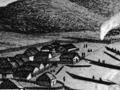 Kororareka, 1838