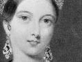 Queen Victoria, 1841