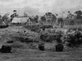 Major Westrup's camp, Kohangarearoa