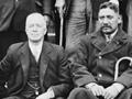 Maori Committee - the living Treaty