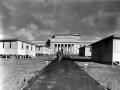 Camp Hale, Auckland War Memorial Museum
