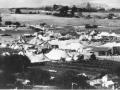 1934 Waitangi Day celebrations