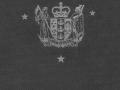 New Zealand Day 1974 souvenir booklet
