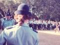 Waitangi Day 1983