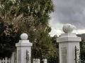 Katikati war memorial