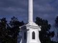 Ōpotiki war memorial