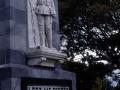 Dannevirke war memorial