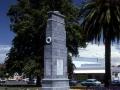 Hastings war memorial
