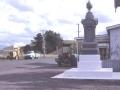 Makotuku First World War memorial