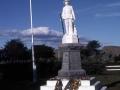 Takapau war memorial