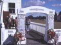 Apiti war memorial