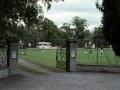 Rapaura war memorial