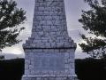 Seddon war memorial