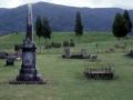 Bainham war memorial