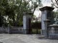 Brightwater war memorial