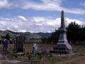 Dovedale war memorial