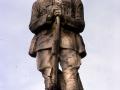 Nelson war memorial