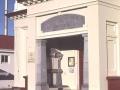 Takaka war memorial