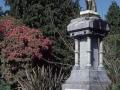 Murchison war memorial