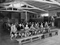 Otaki health camp, 1940s