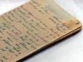 Gallipoli diary: Edward Cox