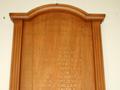 Tapanui RSA roll of honour board