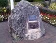 Te Anau war memorial